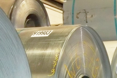 Need Hot Rolled Steel? Choose a Reliable, Time-Tested Supplier