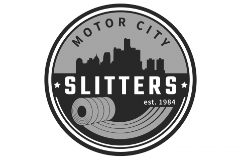 Motor City Slitters Golf Outing – July 13, 2020