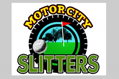 Motor City Slitters Golf Outing – July 15, 2019