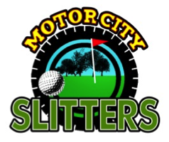 Motor City Slitters Golf Outing 7/16/2018